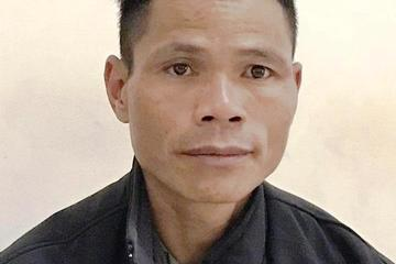 Thiếu nữ Nghệ An bị lừa bán sang Trung Quốc trốn về nước lật mặt nhóm buôn người và kẻ lừa đảo ma mãnh