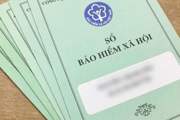 Hà Nội công khai danh sách loạt doanh nghiệp nợ bảo hiểm xã hội