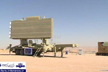 Tình hình Syria: Hệ thống phòng không Syria sắp có 'hàng mới'