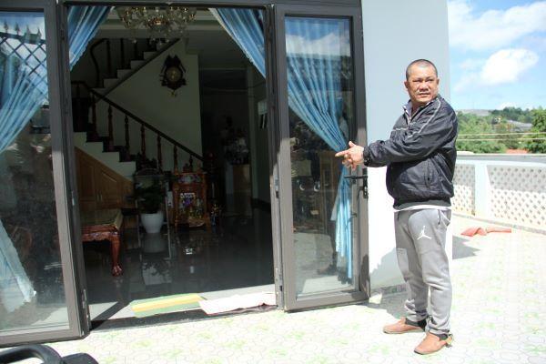 Lâm Đồng: Giả sư lừa người dân 'cúng vong giải hạn', chiếm đoạt 40 triệu đồng