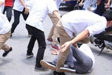 Quảng Ninh: Nam sinh bị đánh chết trước ngày thi vào lớp 10