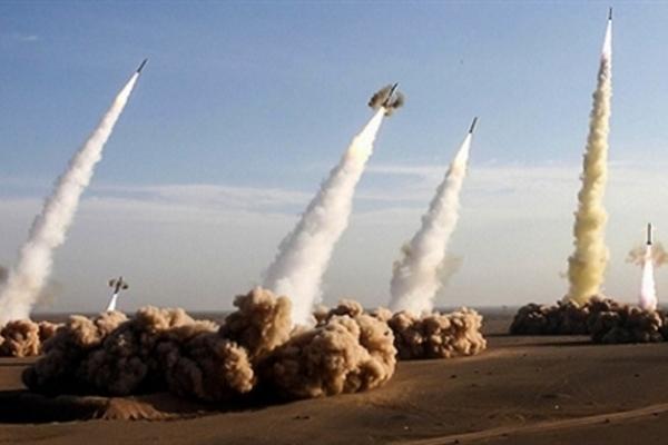 Iran chuẩn bị hành động 'báo thù' nhằm vào Mỹ và Israel?