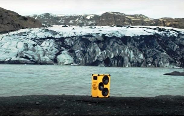 Iceland kích thích du lịch bằng cách độc lạ nhất thế giới