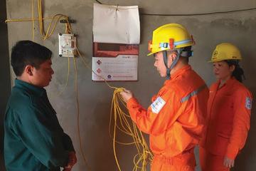 Lào Cai: Nỗ lực đem ánh sáng tới vùng cao