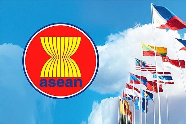 ASEAN đặt mục tiêu kép an ninh năng lượng và giảm phát thải khí CO2