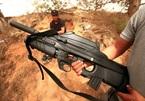Những khẩu súng trường và súng máy tốt nhất thế giới