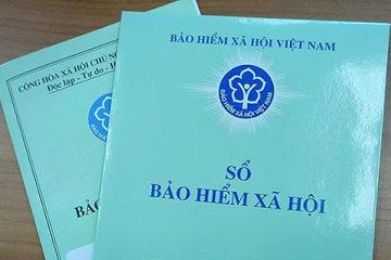 Vượt qua khó khăn, BHXH Việt Nam đạt được những kết quả tích cực