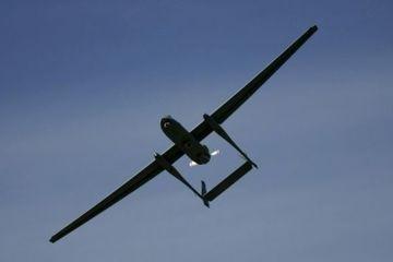 Dàn trận UAV ở biên giới, Trung Quốc hay Ấn Độ đang 'hụt hơi'?