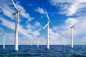 PVN tập trung phát triển năng lượng tái tạo