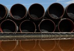 Nord Stream-2 mang đến sự cô lập cho người Đức?