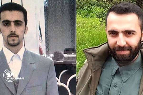 Tình hình Syria: Lộ bí mật về người đứng đầu bảo vệ Tổng thống Assad
