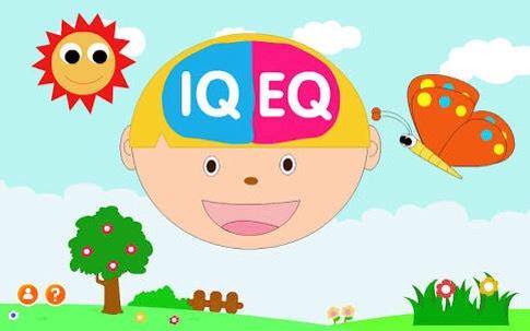 7 dấu hiệu cho thấy con bạn có chỉ số EQ cao