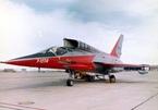 Những chiếc máy bay chiến đấu thất bại nhất lịch sử quân đội Mỹ