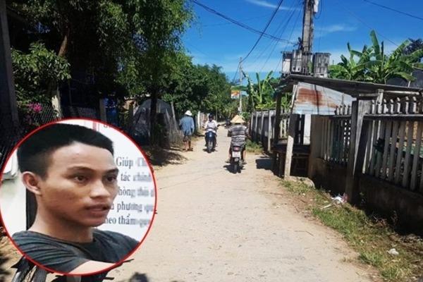 Quảng Nam: Khởi tố 10X đâm chết người vì...sợ bị đánh