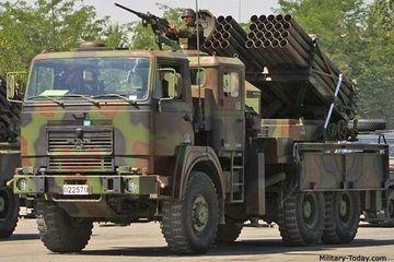 Thổ Nhĩ Kỳ 'ngáng chân' Nga, đưa binh lực khủng đến Libya