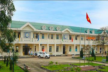 Bé gái ở Quảng Trị dương tính với bệnh bạch hầu: Khoanh vùng dập dịch, cách ly 30 người