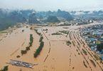 Thảm họa 'thiên nga đen' rình rập hàng nghìn con đập ở Trung Quốc