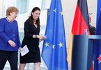 Các nữ lãnh đạo trên thế giới ứng phó tốt hơn với đại dịch?