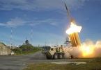 Hệ thống THAAD có thực sự 'vượt mặt' S-500 của Nga?