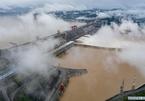 Lũ lụt ở Trung Quốc sẽ khủng khiếp hơn nếu không có đập Tam Hiệp?