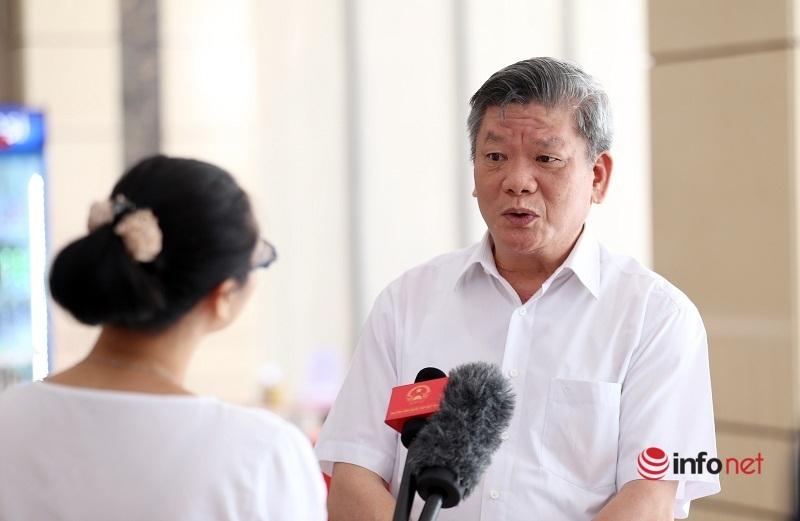 Ứng dụng KH&CN: Bí quyết giúp Sơn La trở thành thủ phủ của nông nghiệp công nghệ cao