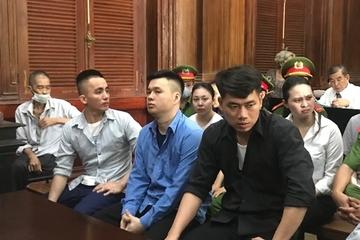 Văn Kính Dương bị đề nghị tử hình, Vũ Hoàng Anh Ngọc 15-16 năm tù