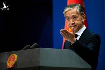 Trung Quốc sẽ phản ứng ra sao trước các 'đòn đánh' tới tấp của Mỹ?
