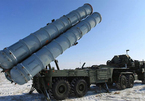 S-500 sẽ mang lại cho Nga những vị thế gì?