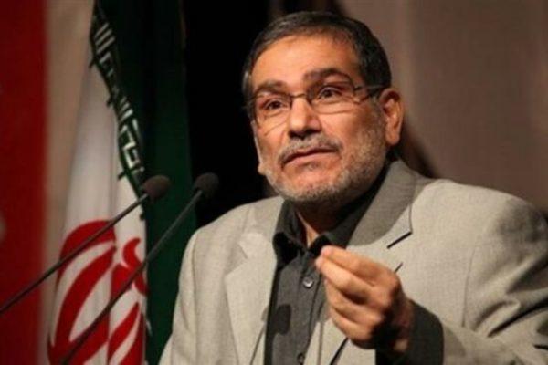 Iran thay tướng Soleimani trả thù tương xứng Mỹ, nói dễ làm khó