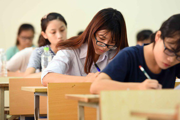 Lịch thi các môn tốt nghiệp THPT 2020 chi tiết, thời gian làm bài thi