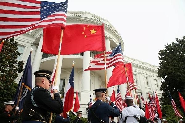 Căng thẳng leo thang, đàm phán thương mại Mỹ-Trung sẽ ra sao?