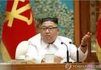 Triều Tiên họp khẩn vì nghi có ca mắc Covid-19 đầu tiên