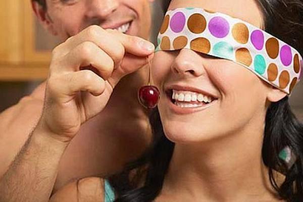 Cảnh báo kẹo dành cho quý ông có chứa chất cấm
