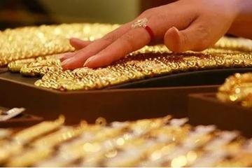 3 lý do đẩy giá vàng tiếp tục tăng cao tuần này