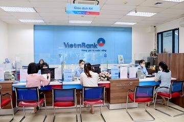 VietinBank nâng cao chất lượng hoạt động, kết quả kinh doanh tích cực trong quý II