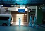 Thêm 8 ca Covid-19 liên quan các BV ở Đà Nẵng, Việt Nam có 446 ca bệnh