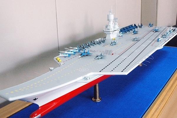 Nga tăng tàu chiến, quyết 'hất cẳng' Mỹ và NATO khỏi tuyến hàng hải phương Bắc