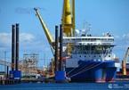 Tập đoàn dầu khí Áo nói gì về lệnh trừng phạt của Mỹ đối với Nord Stream 2