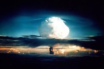 Nga sẽ nối lại hoạt động thử nghiệm vũ khí hạt nhân để 'trả đũa' Mỹ?