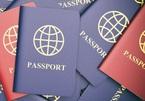 Giới nhà giàu Mỹ 'đổ xô' đi mua hộ chiếu thứ 2 giữa đại dịch