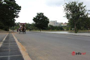Đà Lạt: Khách hủy 16.000 phòng, khu du lịch thưa thớt sau khi dịch bùng phát