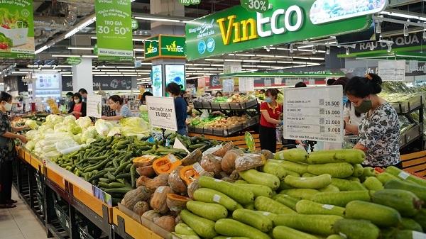 Các tỷ phú Việt vẫn hút về nghìn tỷ bất chấp dịch dã
