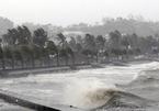 Tin mới nhất về bão số 2 và dự báo thời tiết đến ngày 11/8