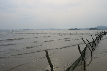 Quảng Ninh hoàn thành Chương trình 135, không còn xã đặc biệt khó khăn