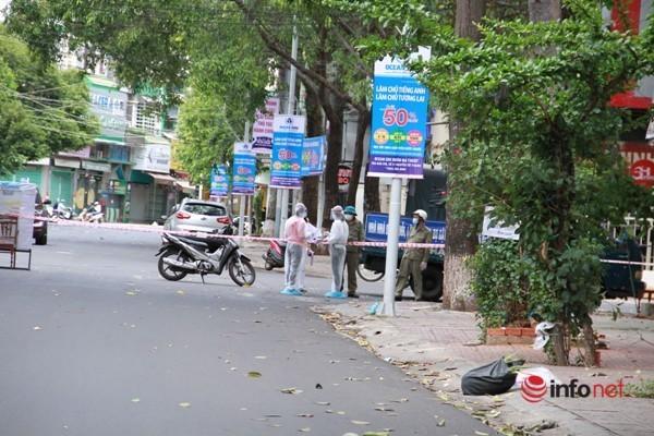 Đắk Lắk: Đề nghị cách ly 4 khu dân cư phòng dịch