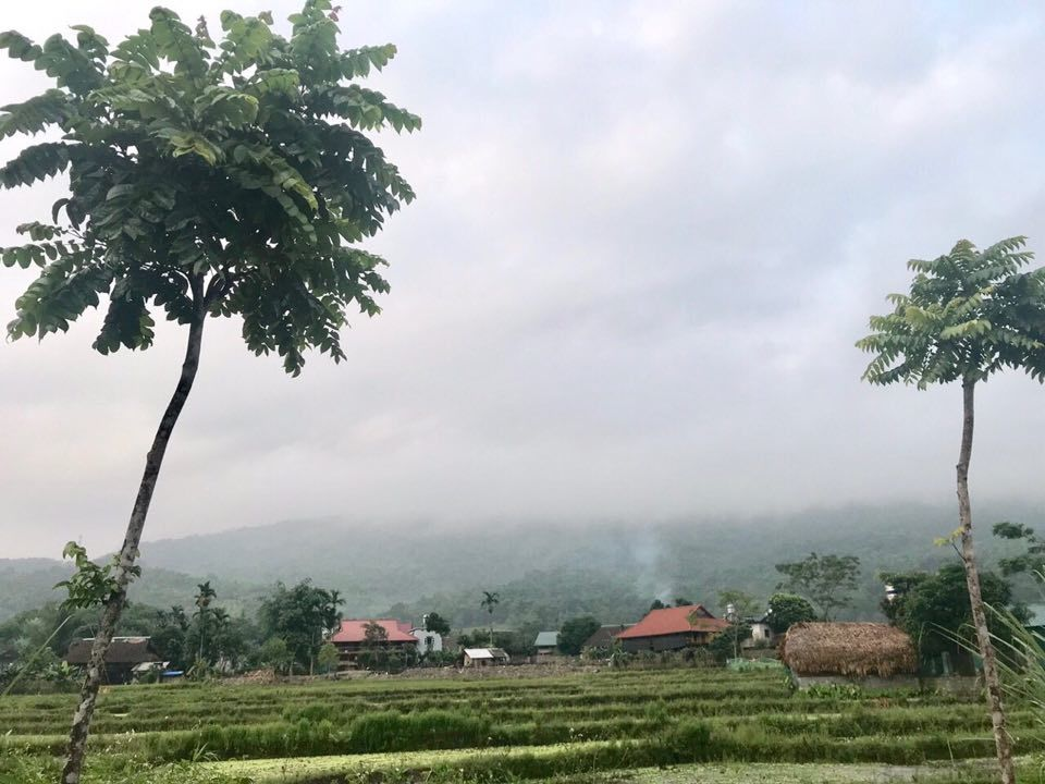 Các xã tại Hà Nội đã được phê duyệt điều chỉnh quy hoạch, đời sống nâng cao