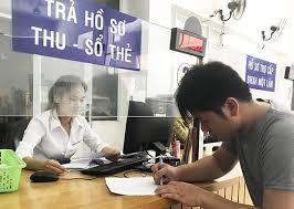 Khánh Hòa: Đưa số người tham gia BHXH hàng năm vào chỉ tiêu phát triển KTXH