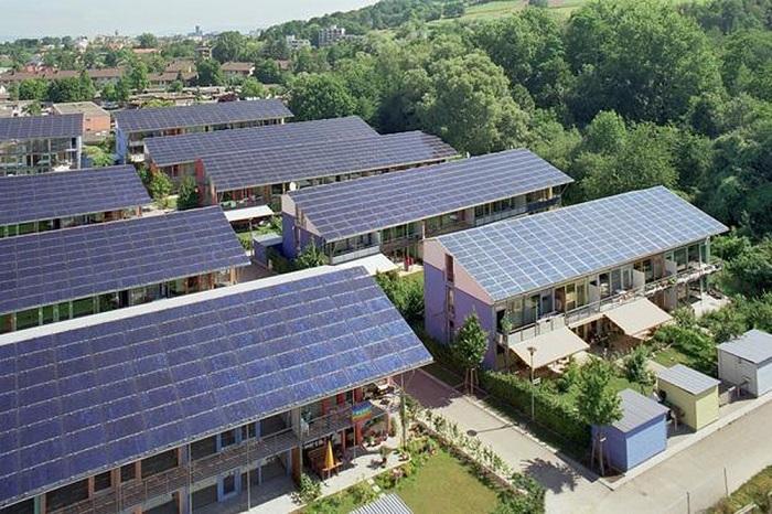 Phấn đấu đến năm 2025 tiết kiệm được từ 5 - 7% tổng tiêu thụ năng lượng