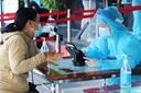 Nguyên Cục trưởng Y tế dự phòng: Dịch Covid-19 ở Đà Nẵng có thể thoái lui trong hai tuần tới