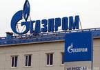 Ba Lan 'thẳng tay' với Gazprom vì Dòng chảy phương Bắc 2